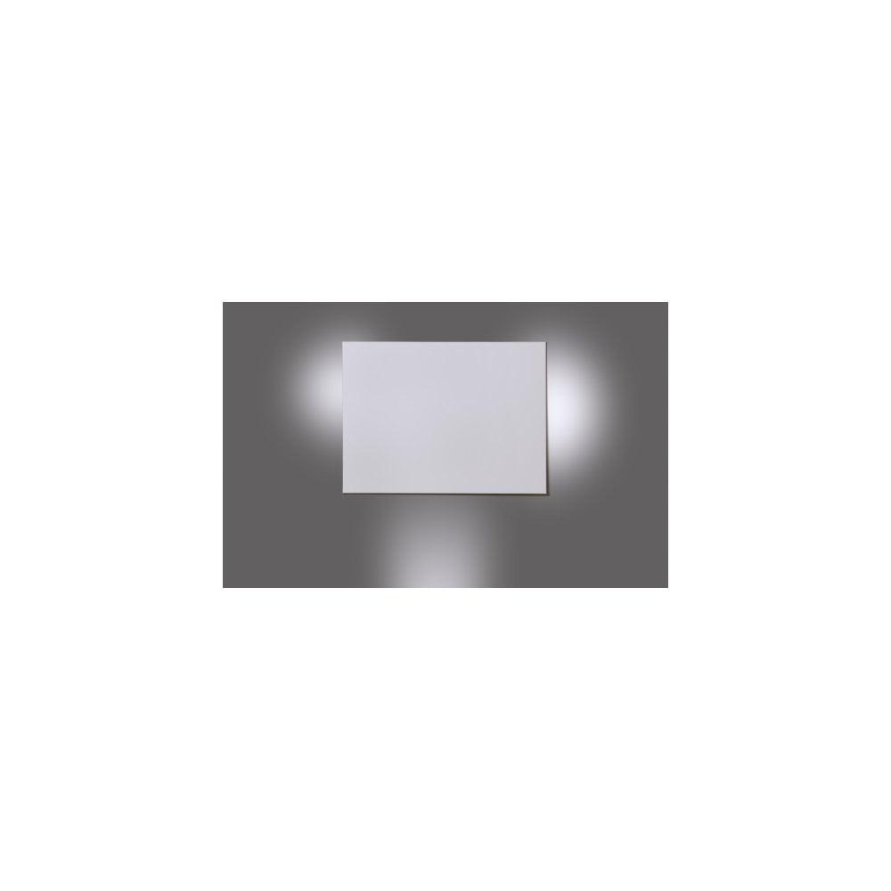 celexon Expert Fixed Frame screen PureWhite 250 x 190 cm