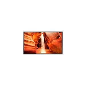 "SAMSUNG OM55N 139.7 cm (55"") LED Full HD Digital signage flat pan"