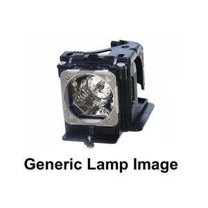 Canon Original  Lamp For CANON LV-X320 Projector