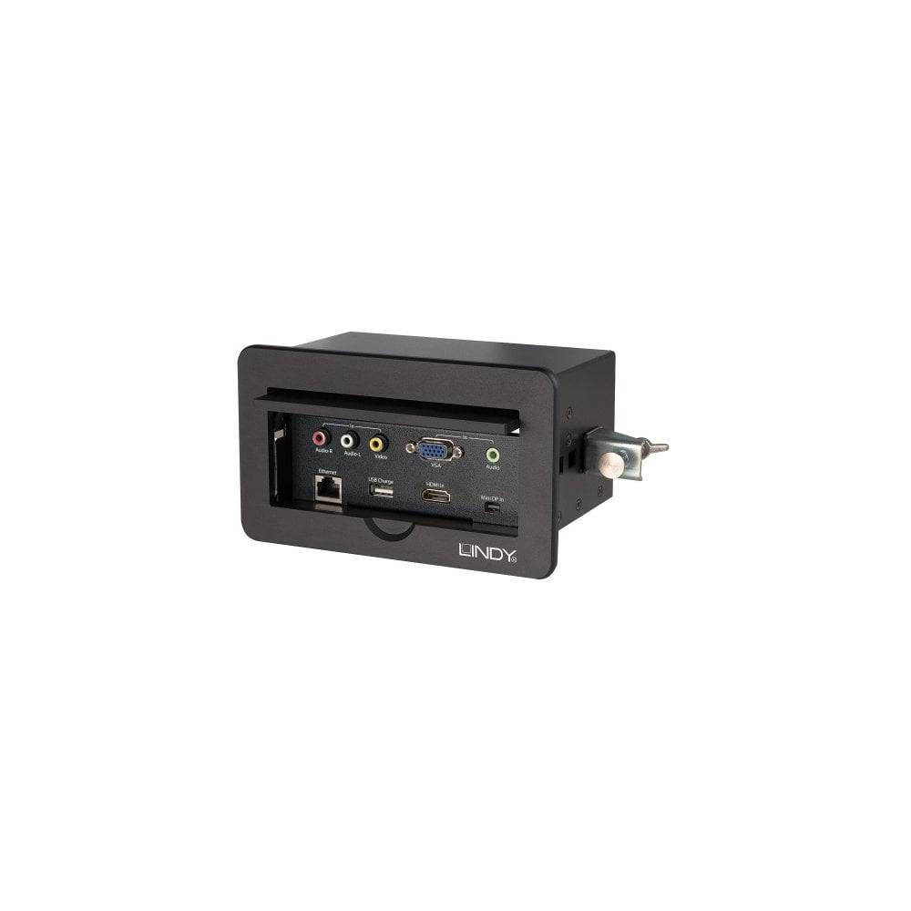 Lindy 38271 video switch