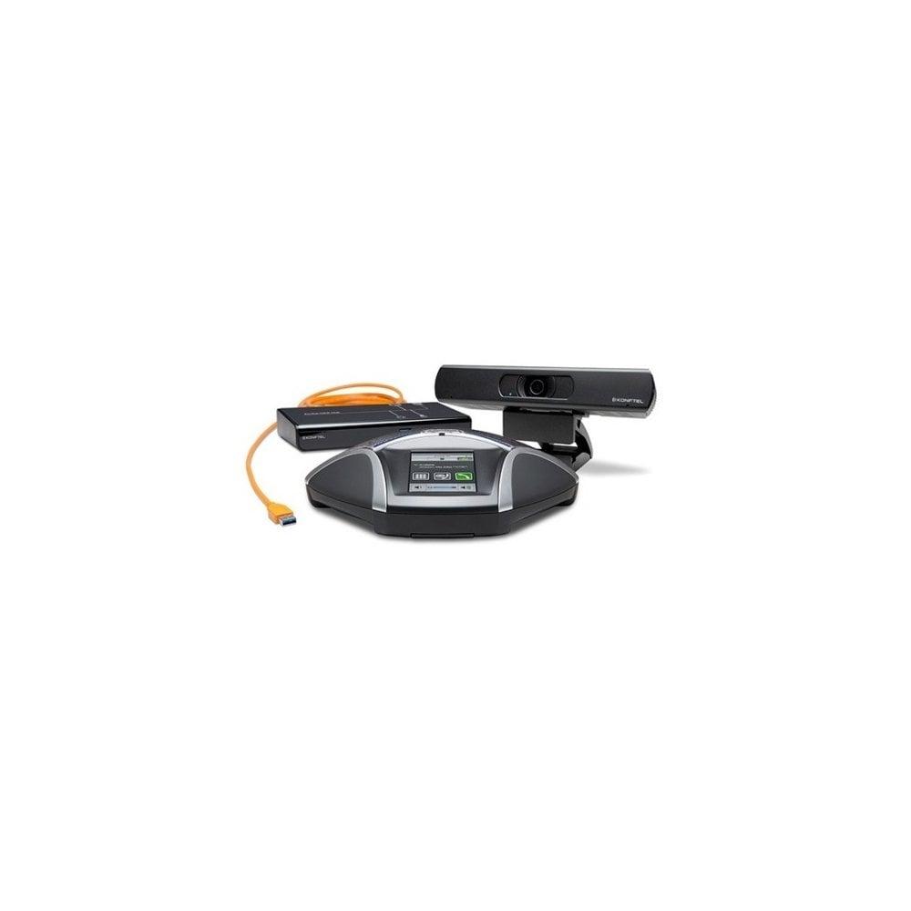 Konftel C2055 Video Conferencing System