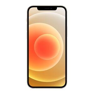 APPLE iPhone 12 - 128 GB, White, White