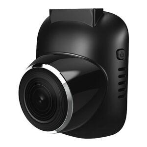 HAMA 60 Full HD Dash Cam – Black, Black