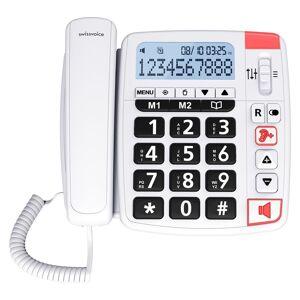 SWISSVOICE Xtra 1150 ATL1420265 Corded Phone