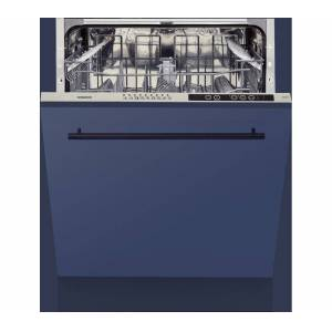 KENWOOD KEN KID60S20 Full-size Fully Integrated Dishwasher