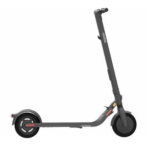 SEGWAY NINEBOT E25E Electric Folding Scooter - Dark Grey, Grey