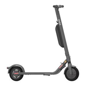 SEGWAY NINEBOT E45E Electric Folding Scooter - Dark Grey, Grey
