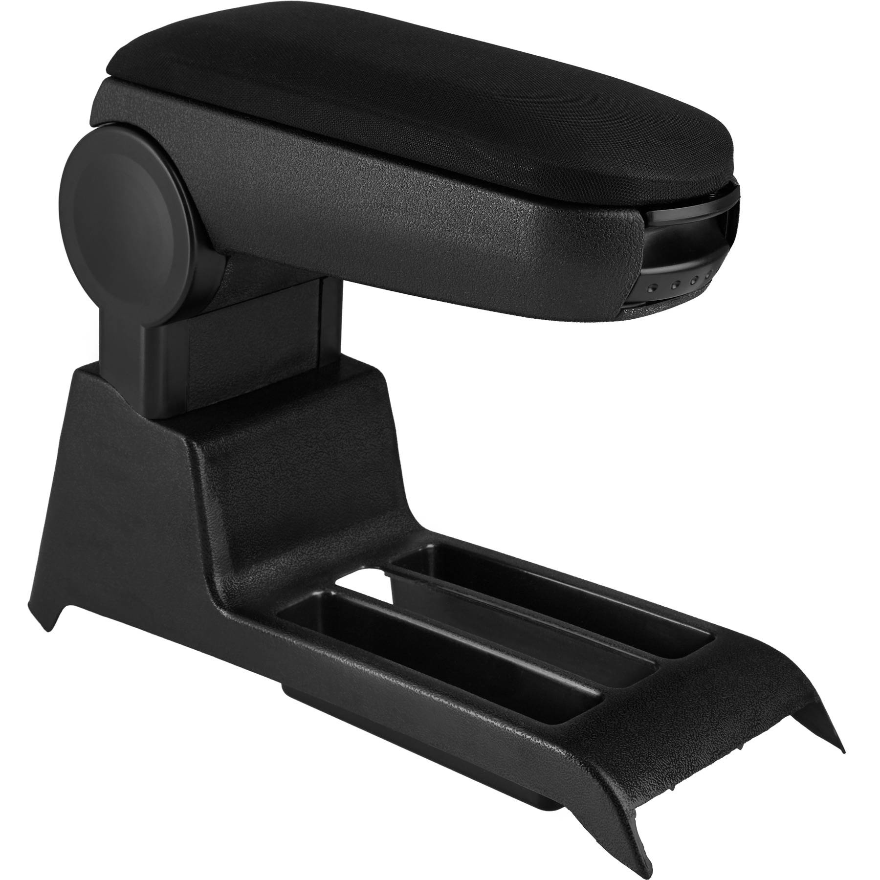 tectake Car armrest - VW Polo 9N/9N2/9N3 and VW Cross Polo