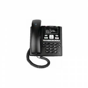 Bt Selection - BT Paragon 650 Corded Phone/Answ Machine - BT81705