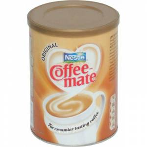 Nestle Coffee Mate 1KG - Nestle