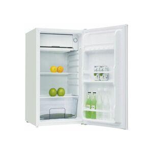 Igenix Fridge / Icebox White IG3920 - HID52919 - Igenix