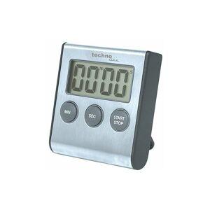 Techno Line - Technoline KT 200 Digital kitchen timer Grey kitchen timer