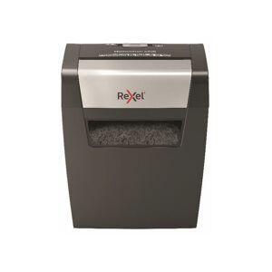 Rexel Momentum X406 Shredder - RX52317 - Rexel