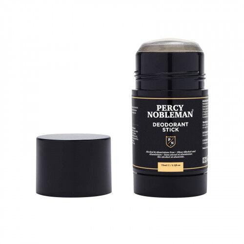 Percy Nobleman Deodorant Stick 75ml