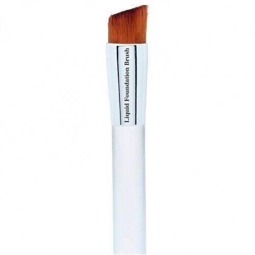 IDUN Liquid Foundation Brush No. 8004