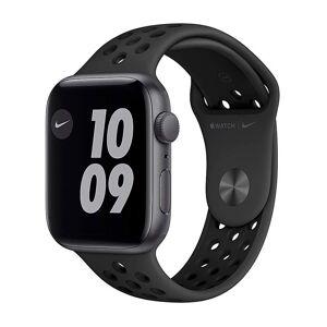 Apple Watch Nike SE 44mm GPS  - Black