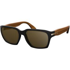 Scott C-Note Sunglasses One Size