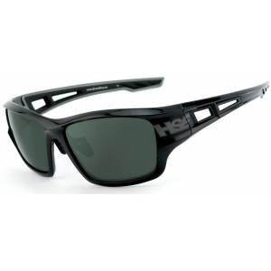 HSE SportEyes 2095 Polarized Sunglasses One Size