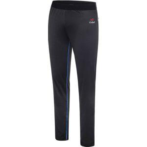 Rukka Kim Outlast Fleece Pants Black 2XL