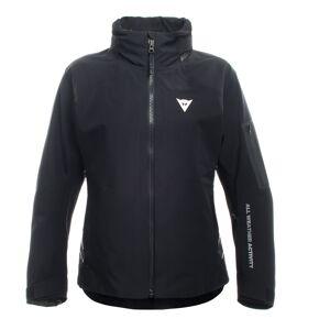 Dainese Awa L2 Ladies Ski Jacket Black S