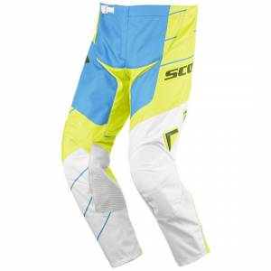 Scott 350 Race Motocross Pants 2016  - Size: 28