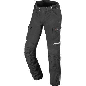 Büse Grado Motorcycle Textile Pants  - Black - Size: M 31 32