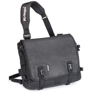Kriega Urban Messenger waterproof Bag  - Size: One Size