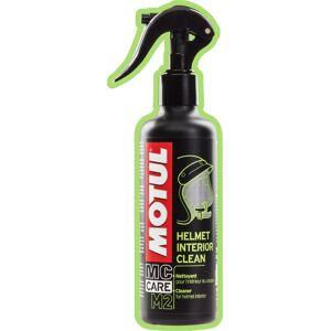 MOTUL MC Care M2 Helmet Interior Cleaner Spray 250 ml