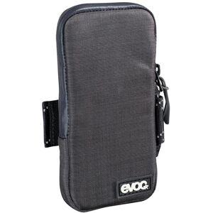 Evoc Phone Case  - Grey - Size: L