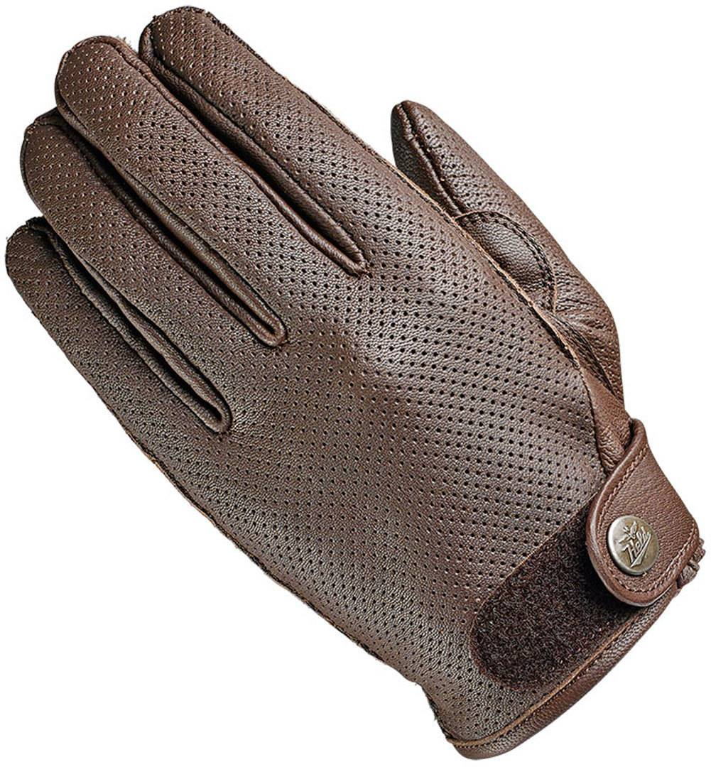 Held Airea Gloves Brown XL