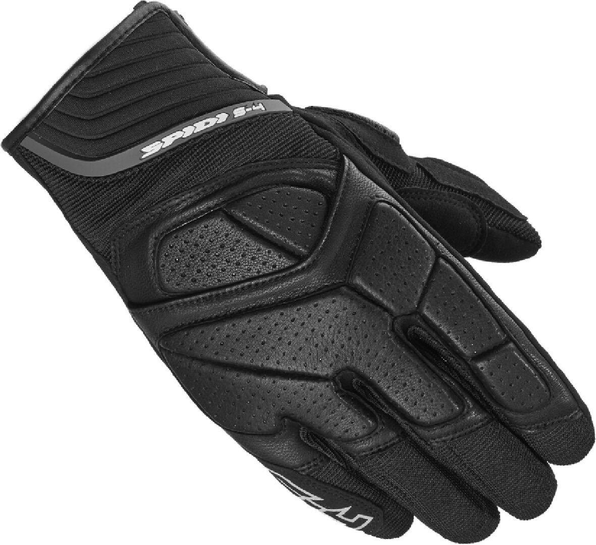 Spidi S-4 Gloves Black XL