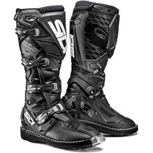 Sidi X-Treme Offroad Boot  - Size: 44