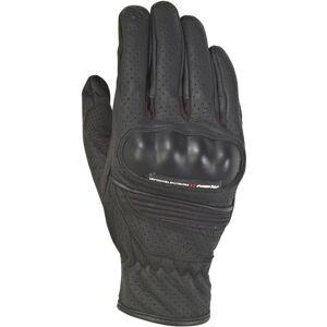 Ixon Rs Hunt Air 2 Gloves  - Black - Size: 3XL