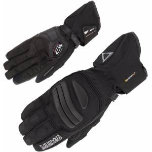 Orina Neuro waterproof Motorcycle Gloves  - Size: S M