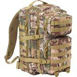 Brandit US Cooper L Backpack  - Beige - Size: One Size