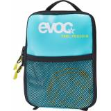 Evoc Tool Pouch 0,6L Bag  - Blue - Size: One Size