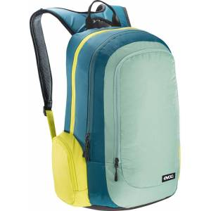 Evoc Park 25L 2017 Backpack  - Multicolored - Size: One Size