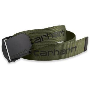 Carhartt Webbing Belt  - Size: Medium
