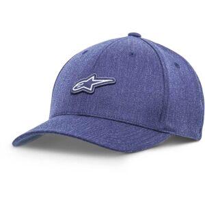 Alpinestars Feast Hat  - Size: Large