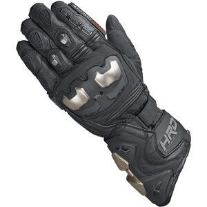 Held Titan RR Motorcycle Gloves  - Black - Size: XL