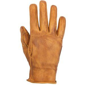 Helstons Stella Ete Summer Ladies Gloves Beige S