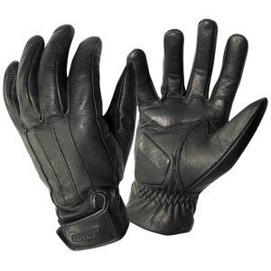 Büse Summer Ladies Gloves  - Size: Medium