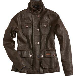 Rokker Rokkertech Women´s Jacket  - Size: 2X-Large