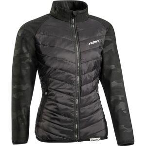 Ixon Gotham Ladies Jacket  - Size: Medium
