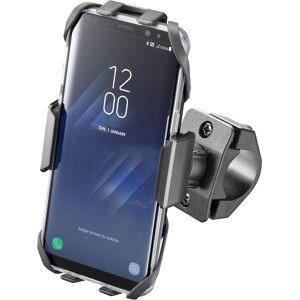 Interphone Moto Crab Mobile Phone Holder  - Black - Size: One Size