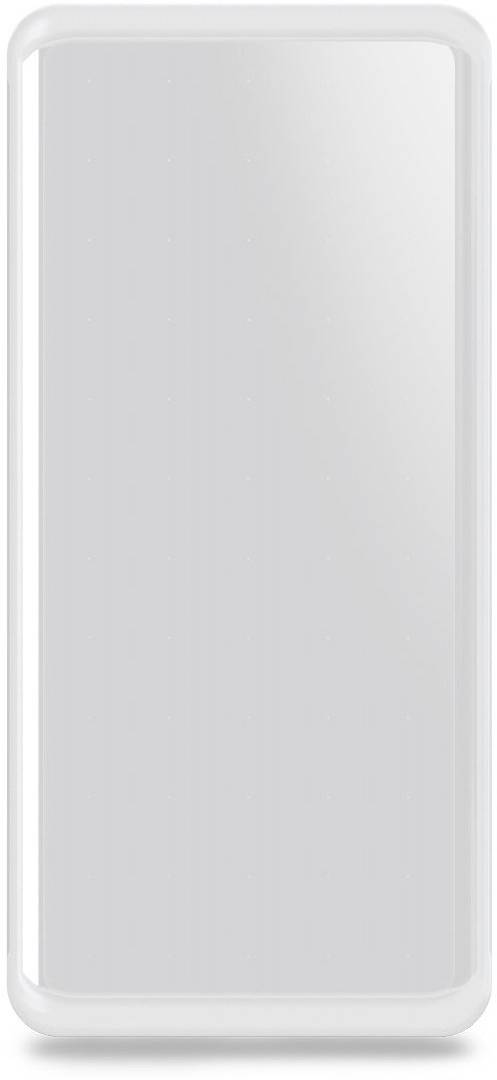 SP Connect Samsung S20 Ultra Weather Cover unisex Silver Size: