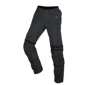 IXS Willmore Textile Pants  - Black - Size: XL