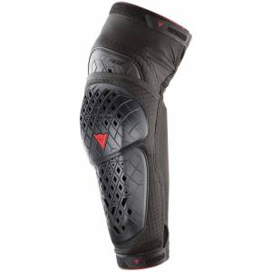 Dainese Armoform Elbow Protectors  - Size: Large