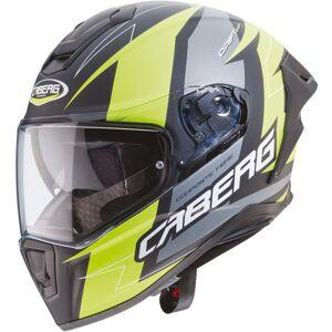 Caberg Drift Evo Speedster Helmet  - Size: 2X-Large