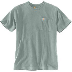Carhartt Southern Pocket T-Shirt  - Size: 2X-Large